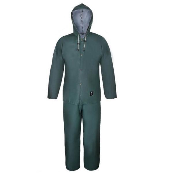 Ubranie Nieprzemaklane PCV PROS M 101/001