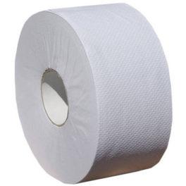 Papier Toaletowy Tamborola Fi 19 (Celuloza) A.12