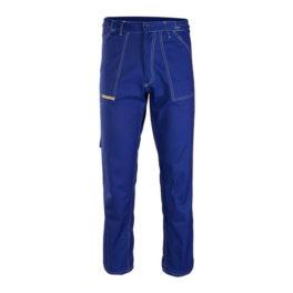 Spodnie do pasa BRIXTON-CLASSIC