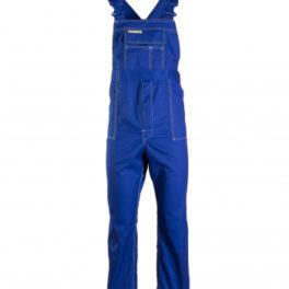 Spodnie robocze typ szwedzki BRIXTON-CLASSIC