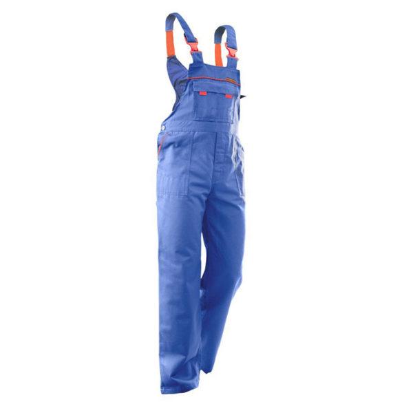 Spodnie robocze typ szwedzki MAX-POPULAR