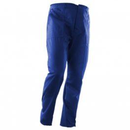 Spodnie Do Pasa MAX-POPULAR