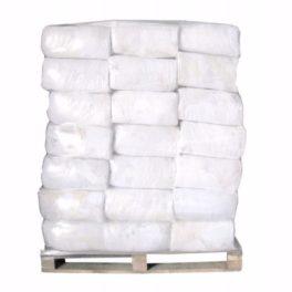 Czyściwo białe /10kg/