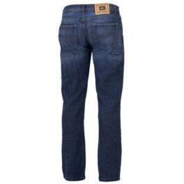 Spodnie do pasa JEST 8025