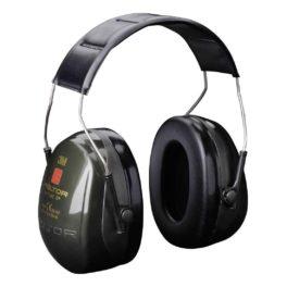 Ochronniki Słuchu OPTIME II H520A