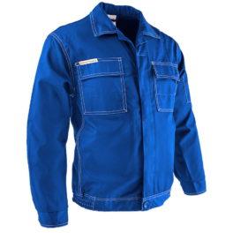 Bluza Typ Szwedzki BRIXTON-CLASSIC