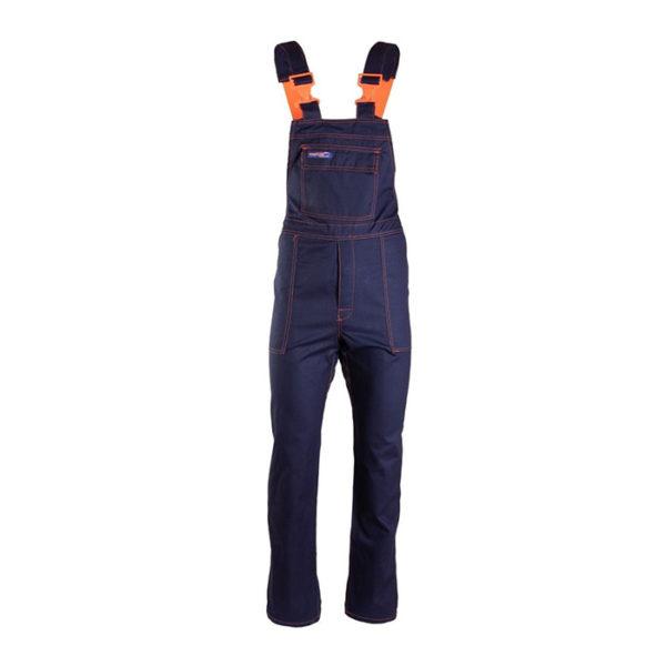Spodnie Robocze Typ Szwedzki PROFLAM ANTISTATIC