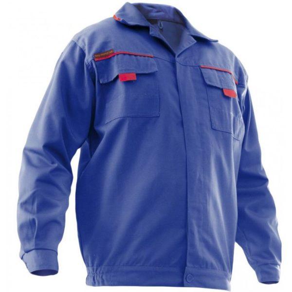 Bluza Typ Szwedzki MAX-POPULAR