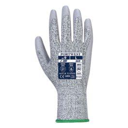 Rękawice Antyprzecięciowe A620