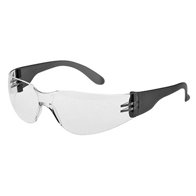 Okulary PW32