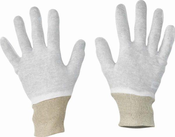 Rękawice bawełniane CORMORAN