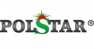 Cennik Polstar (pdf)